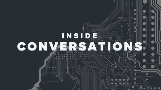 Inside Conversations: Tech Data and Synnex announce merger