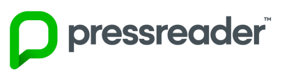 pressreader-video