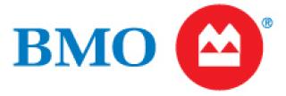 BMO Asset Management (Services) Limited