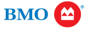 BMO Asset Management (Services) Limited