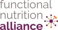 FxNAlliance