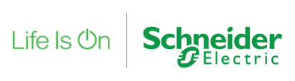 schneider-electric-3