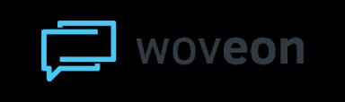 Woveon