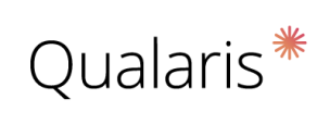 qualaris