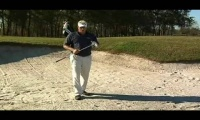 Master Fairway Bunkers with this Simple Tip
