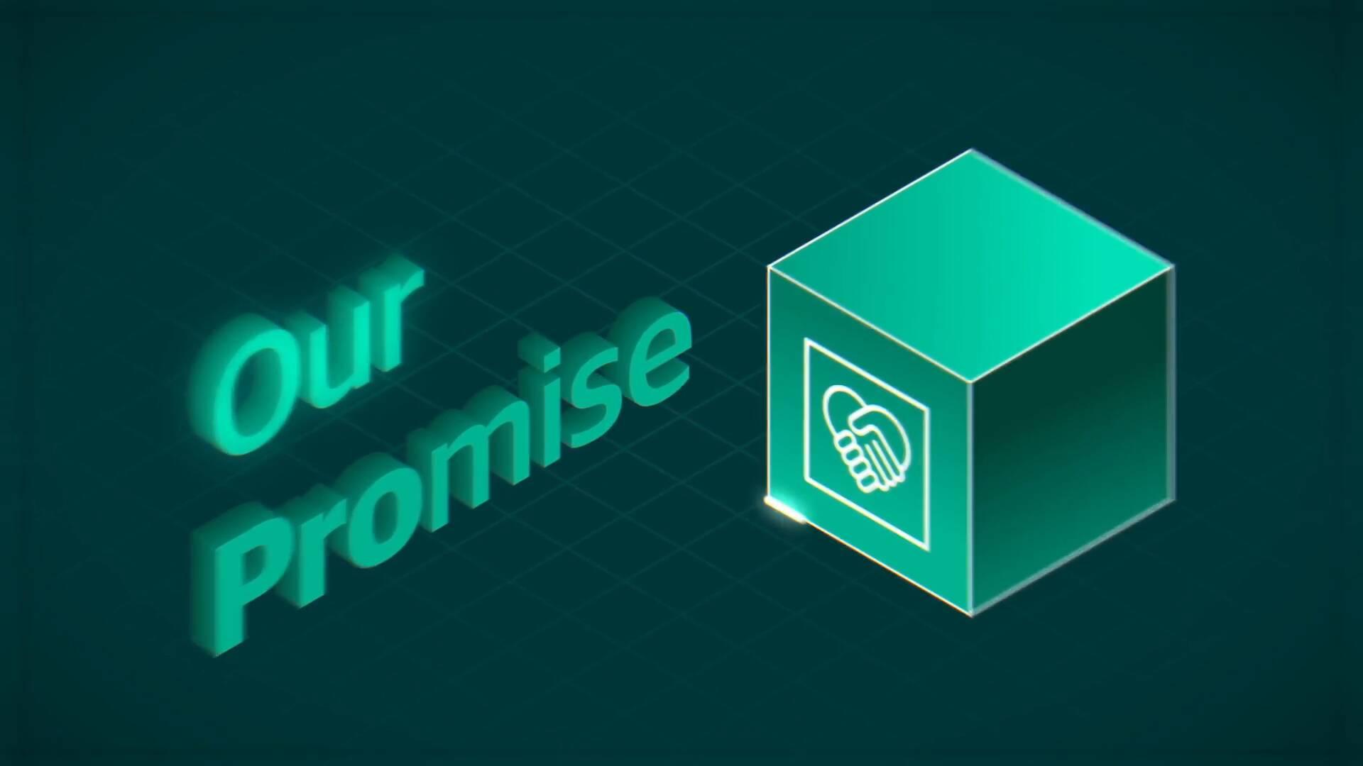 ProPartner Program Video_SHORT