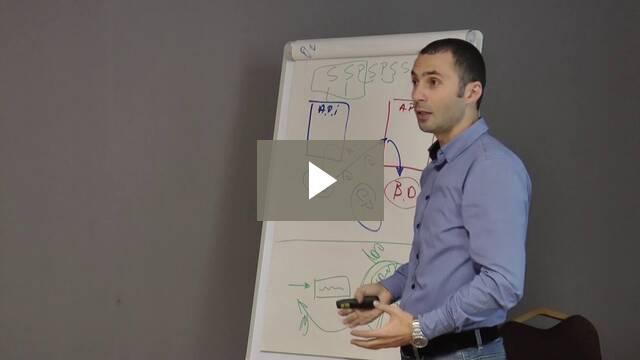 PACHET COMPLET - Formula Avansată de Marketing Strategic și Planificare Strategică în Afaceri 6