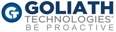 goliathtechnologies