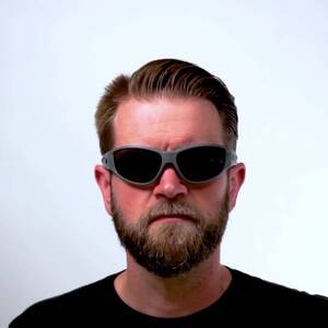 Ergodyne Product Video - Skullerz<sup>®</sup> Njord Safety Glasses // Sunglasses