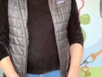 Video: the dooloop | Dog Waste Bag Holder