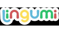 lingumi