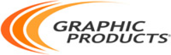 graphicproducts