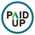 PaidUp