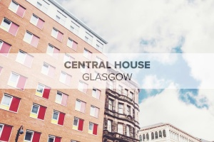 Central House Property Tour