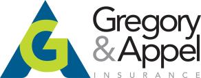 Gregory & Appel Insurance