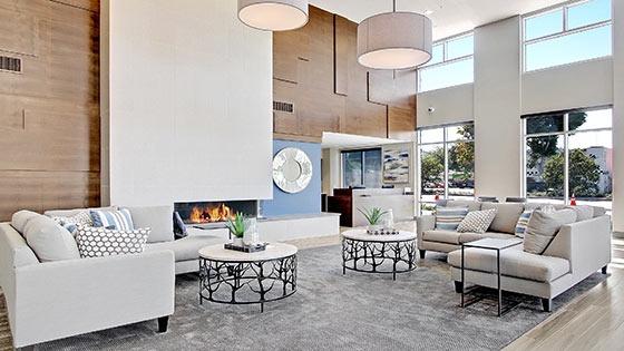 Interior design expertise