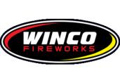 wincofireworks