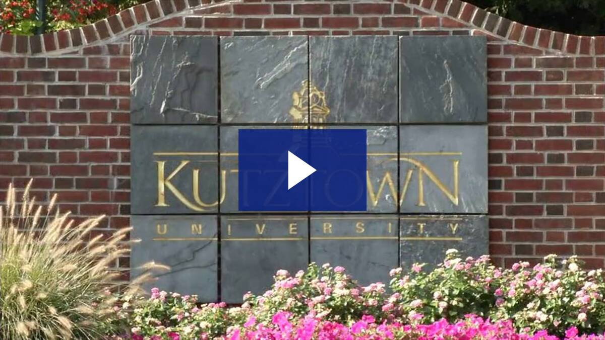 June 2018 - Kutztown University College of Business