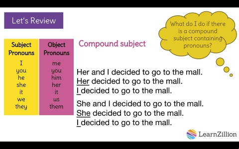 "how to ensure your using the correct pronoun This ensures you are not singling out transgender or non-binary students  you  can do this by ""introducing yourself with your pronouns: 'hi my  and when  should you correct other people, about someone else's pronouns."
