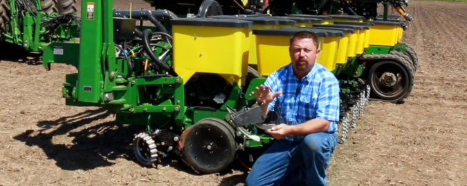 Agronomic Insights Episode 2