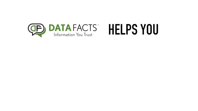 Data facts inc background screening napbs accredited est 1989 data facts inc background screening napbs accredited est 1989 solutions and products partners and affiliates compliance corner ats intergrations fandeluxe Choice Image