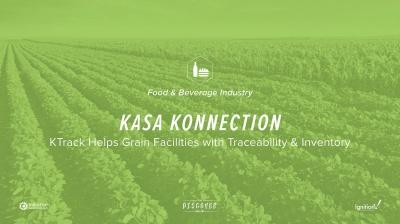 Kasa Konnection