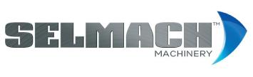 Selmach Machinery Ltd