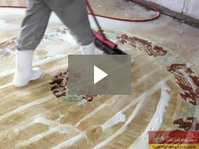 Oriental Rug Cleaning Boca Raton Oriental Rug Cleaning