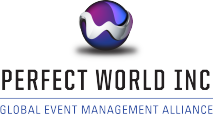 Perfect World, Inc.