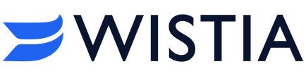 Wistia Home