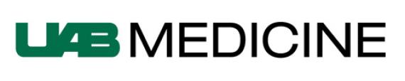 uabmedicine