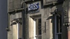 Thieves break into Langholm bank