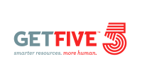 GetFive