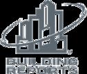 buildingreports