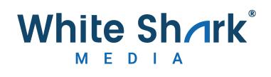 whitesharkmedia