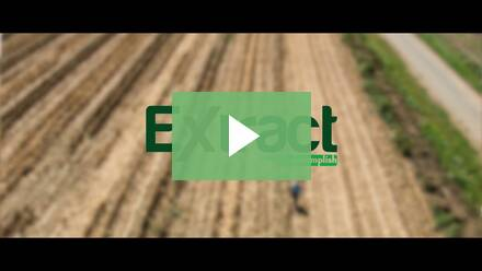 Extract_Agricen_Video