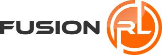 Fusion RL