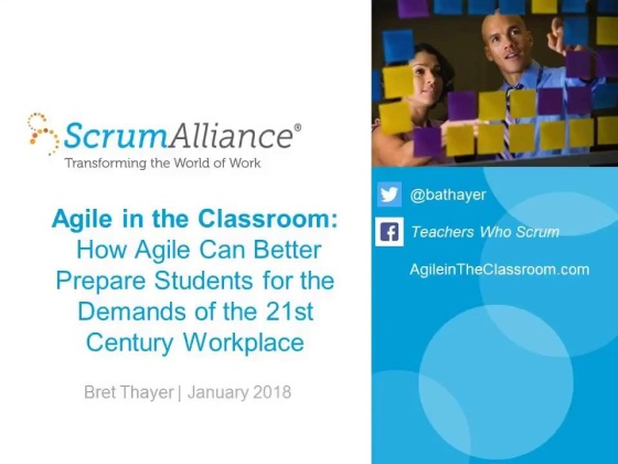 Agile_in_the_classroom
