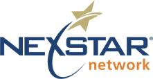 nexstarnetwork