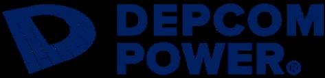 depcompower