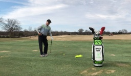 Why Posture Will Heavily Improve Your Golf Game