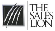 TSL Learning Channel