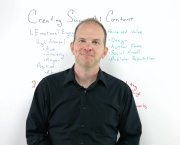 Moz Academy - Creating Successful Content
