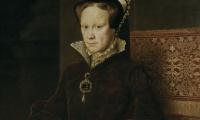 Female Monarchy