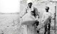 The Civil War and Emancipation