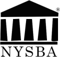 New York State Bar / Blue Sky