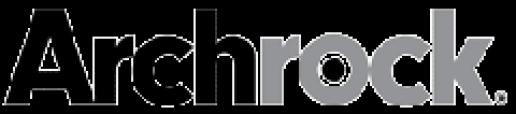 Archrock Services, L.P.