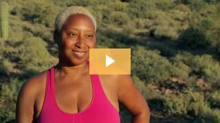 Welcome to Sirrine Yoga 3