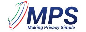 MPS LLC