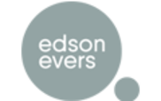 Edson Evers
